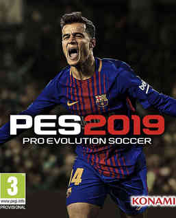 Pro Evolution Soccer 2019.jpg