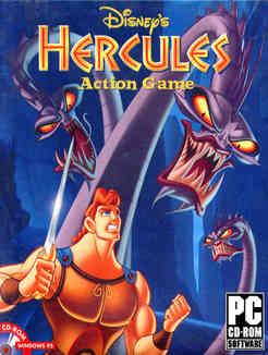 Hercules Action Game.jpg