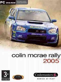 Colin Mcrae Rally 2005.jpg