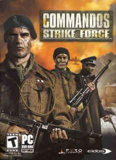 Commandos Strike Force.jpg