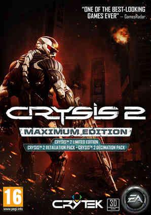 Crysis 2 Maximum Edition.jpg