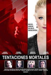 Tentaciones Mortales - Marriage Killer.j
