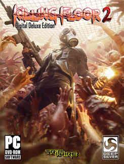 Killing Floor 2 Digital Deluxe Edition.j