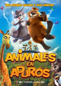 Animales En Apuros - Dva khvosta.jpg