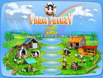 Farm Frenzy 1.jpg