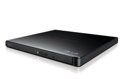lg slim portable dvd writer gp65nb60