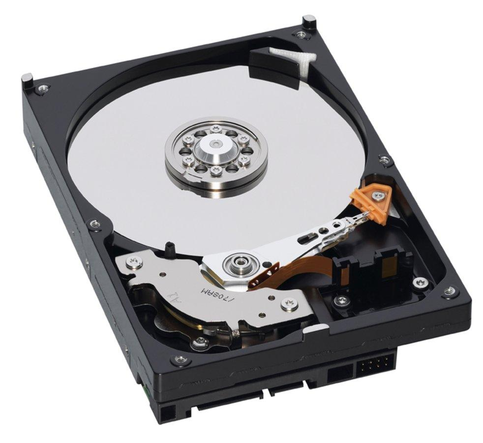 disco-duro-interno-seagate-barracuda-2tb__