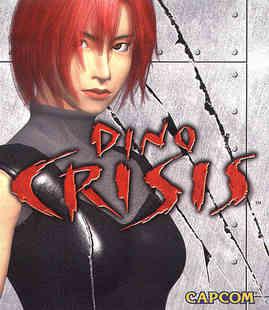 Dino Crisis 1.jpg