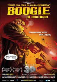 Boogie El Aceitoso.jpg