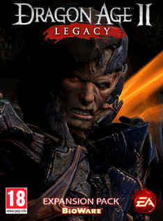 Dragon Age 2 - Expansion Legacy.jpg