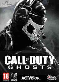 Call of Duty Ghosts.jpg