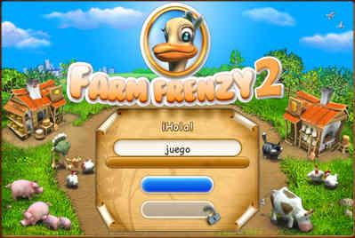 Farm Frenzy 2.jpg