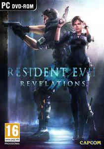 Resident Evil Revelations 1 - 2012.jpg