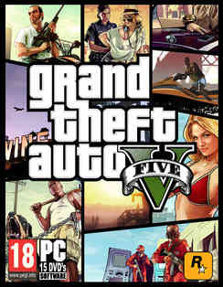 Grand Theft Auto 5.jpg