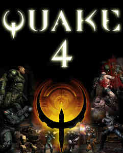 Quake 4.jpg