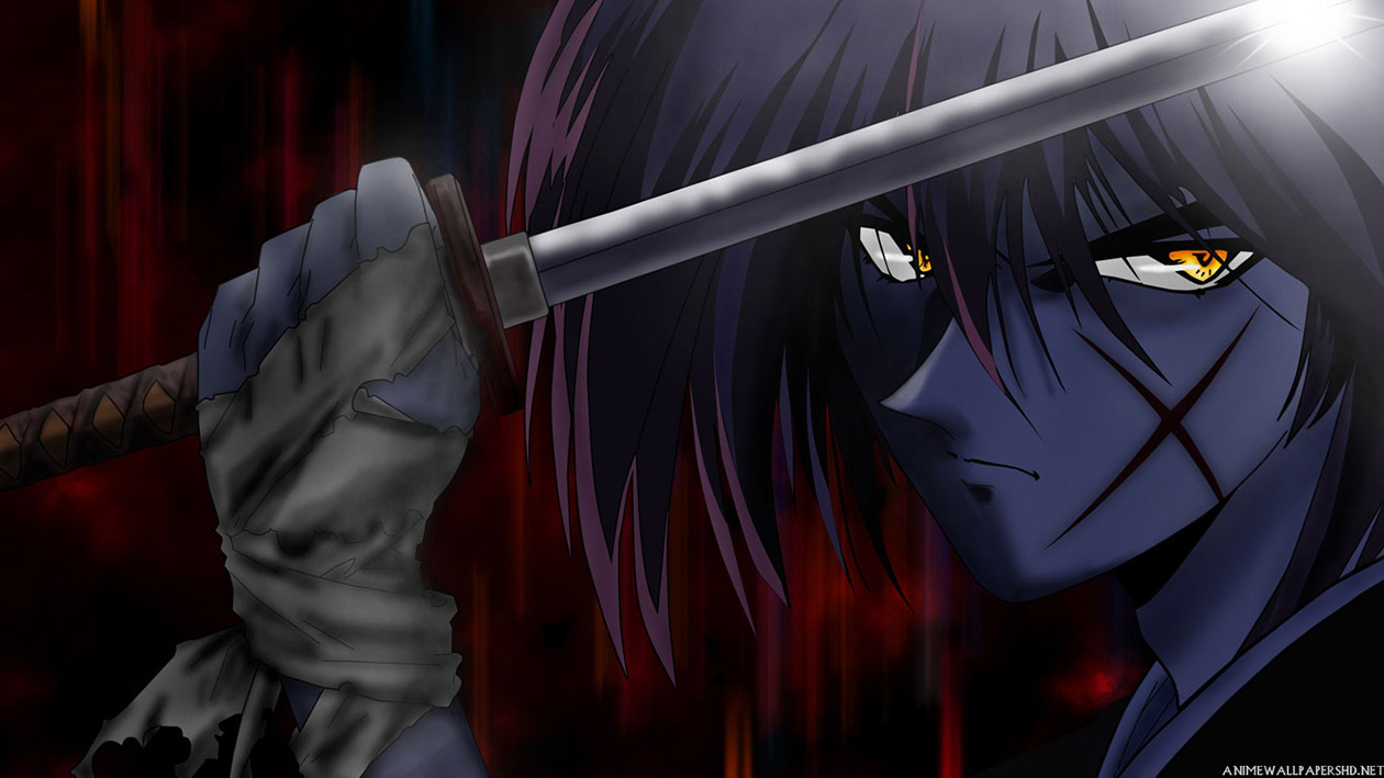 samurai-x-anime-wallpaper-281