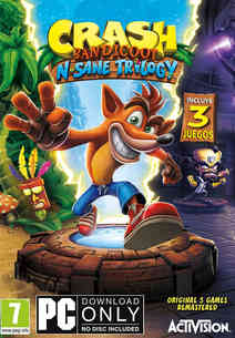 Crash Bandicoot N Sane Trilogy.jpg