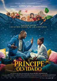 El Principe Olvidado - Le Prince Oublie.