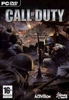 Call Of Duty 1.jpg
