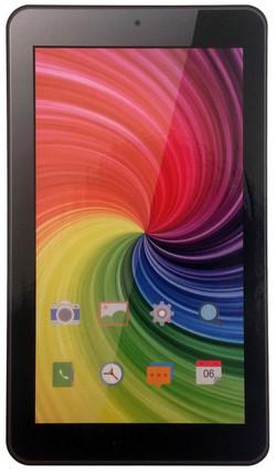Tablet Next N7