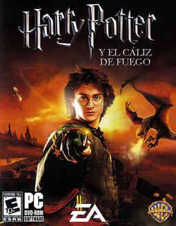 Harry Potter 4 y El Caliz de Fuego.jpg