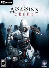 Assassin's Creed 1.jpg