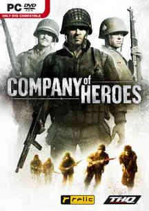 Company of Heroes.jpg