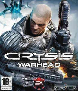 Crysis 1 Warhead Expansion.jpg