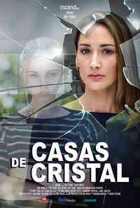 Casas De Cristal - Glass Houses.jpg