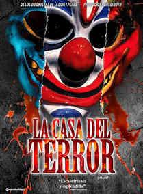 La Casa Del Terror - Haunt.jpg