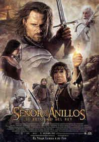 El_Señor_De_Los_Anillos_3_El_Retorno_Del