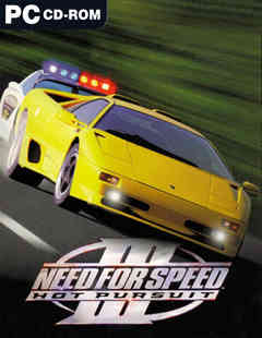 Need For Speed 3 Hot Pursuit 1.jpg