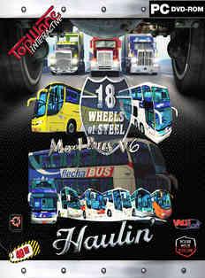 18 Wheels of Steel Haulin Mod Bus v6.jpg