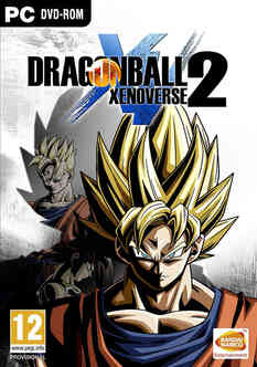 Dragon Ball Xenoverse 2.jpg