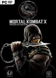 Mortal Kombat X Premium Edition.jpg
