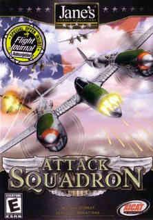 Attack Squadron.jpg