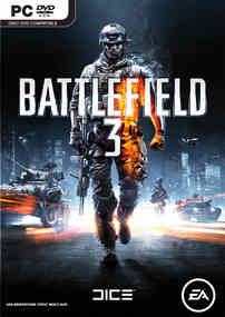 Battlefield 3.jpg