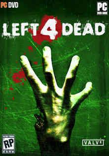 Left 4 Dead 1.jpg