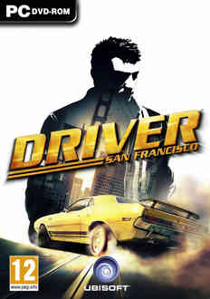 Driver San Francisco.jpg