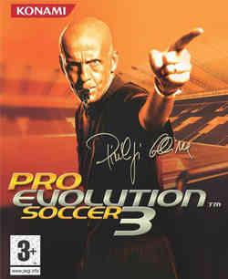 Pro Evolution Soccer 3.jpg