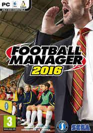 Football Manager 2016.jpg