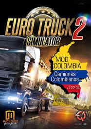 Euro Truck Simulator 2 Mod Colombia.jpg