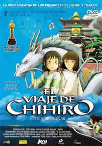 2001 - El Viaje de Chihiro.jpg