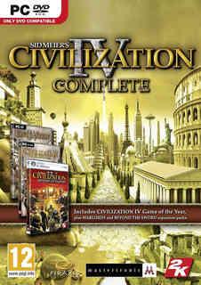 Civilization 4.jpg