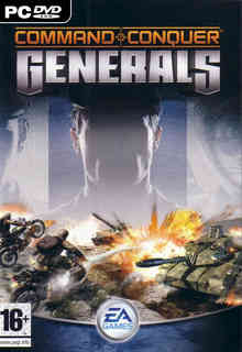 Command and Conquer Generals 1.jpg
