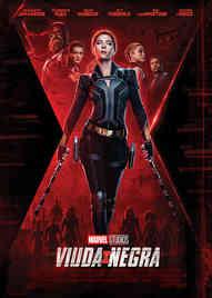 Viuda Negra - Black Widow.jpg