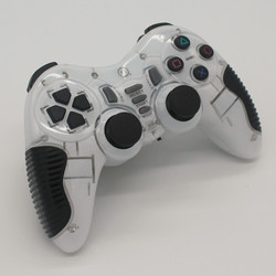N1-w320-2-4-GHz-doble-choque-inal-mbrico-Gamepad-Joystick-para-PS2-PS3-PC-Android