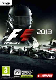 F1 2013.jpg