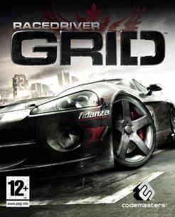 Grid Race Driver.jpg