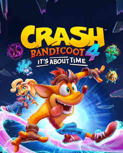 Crash Bandicoot 4 Its About Time.jpg